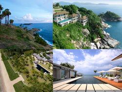 Phuket Accomodation